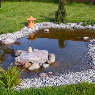 Gartenpflege Bern