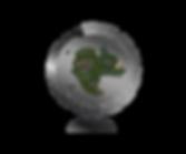 Ultima Online Sanctuary-13-1.png