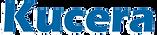 Kucera_Logo-PNG.png