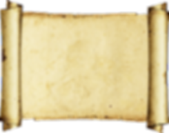 scroll-png-4509.png