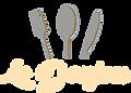logo-le-donjon-v1 (1).png