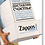 Thumbnail: Доставляя счастье. Сенсационная книга получившая премию «Лучшая бизнес-книга'10»