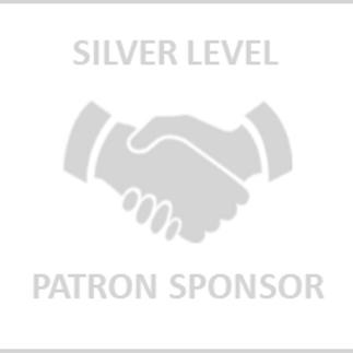 Silver Level Patron
