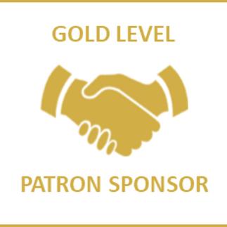Gold Level Patron