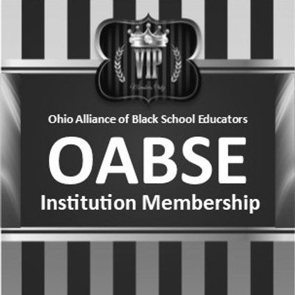 Annual Institution Membership