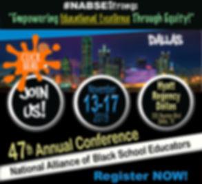 NABSE-2019-Conference-Registration-Now-O