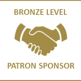 Bronze Level Patron
