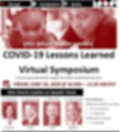 COVID19_Virtual_Symposium_Web_Main3.jpg