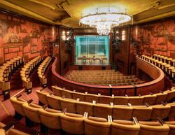 Berlin, Renaissance Theater