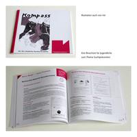 Informations_Broschuere