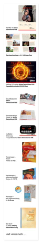 Beispiele April 2020 Internet.jpg