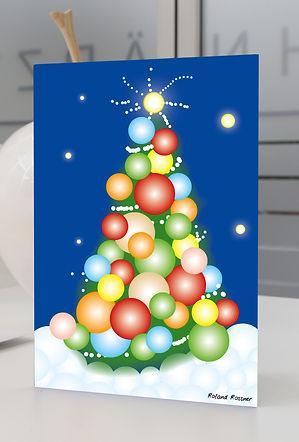 Weihnachtskalender-low.jpg