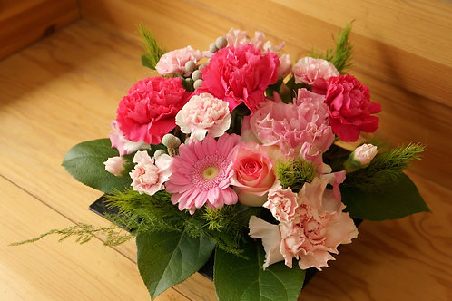 Mothers Day Special Gift【HomeSweet】