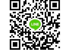 Sankoudou LINE 開設のご案内