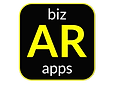 arBIZapps ICON.png