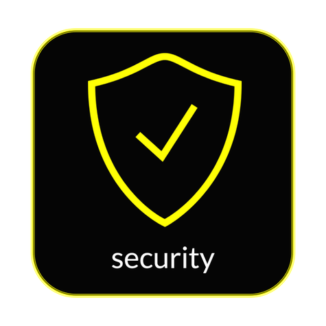 AWS Security