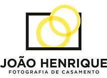logo-jh.jpg
