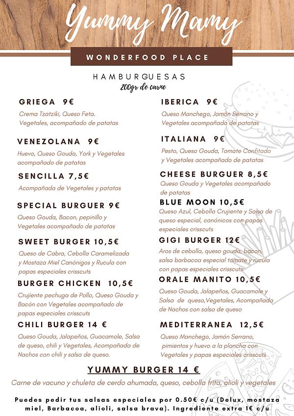 menu yummy propuesta-2.png