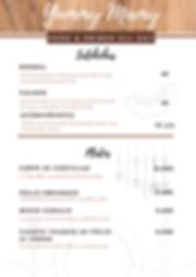 menu yummy propuesta-4.png