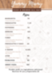 menu yummy propuesta-5.png