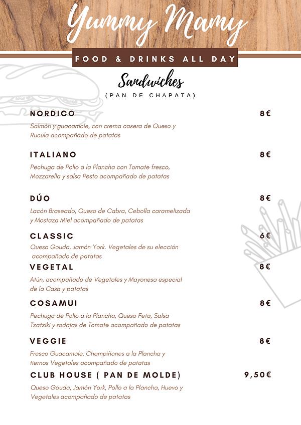 menu yummy propuesta-6.png