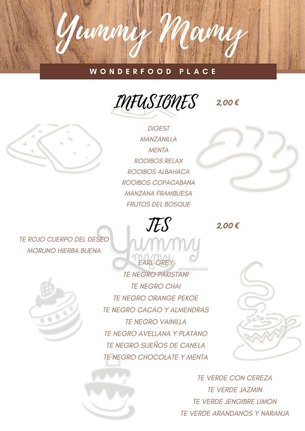 desayunos y zumos (1)-3.png