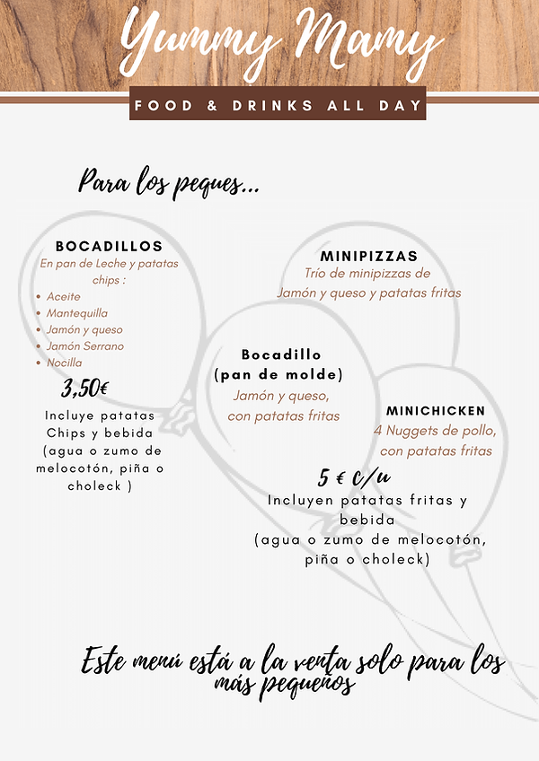 menu yummy propuesta-7.png