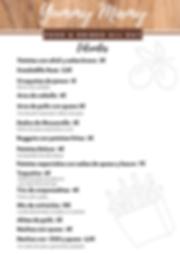 menu yummy propuesta-1.png