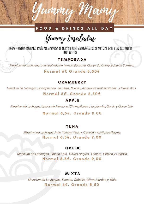menu yummy propuesta-3.png