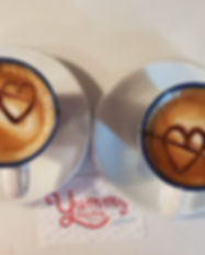 cafe yummy.jpeg