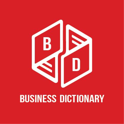 THE ONE_Business Dictionary-08.png