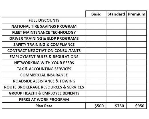 NGDA Plan rate.JPG