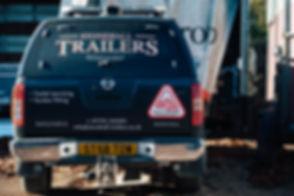 34cotswold trailers.jpg