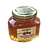 Thumbnail: Raw Wildflower Honey