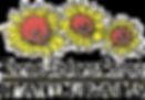 logo_med_edited.png
