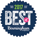 Best-of-Birmingham-2017-logo.png