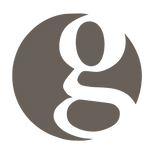 g logo cut out(1).png