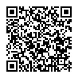 Event Promotion QR Code