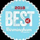 Best-of-Birmingham-2018.png