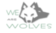 We-are-Wolves-Logo.png