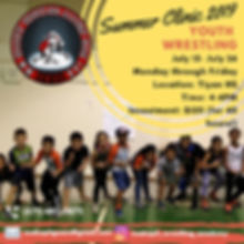 Swag new camp.jpg