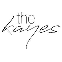 kayes.png