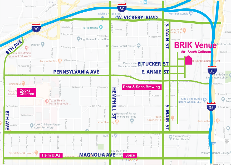 Brik Map-01.png