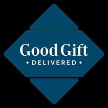 Good Gift Delivered.png