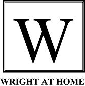wright_at_home_logo2_rhp6.jpg