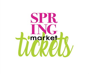 Spring Market Tickets_edited.png