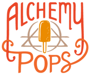 Alchemy Pops.png