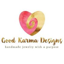 good karma designs.png
