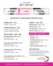 MediaKit_Advertising2019.jpg