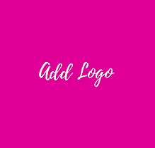 Add Logo.png